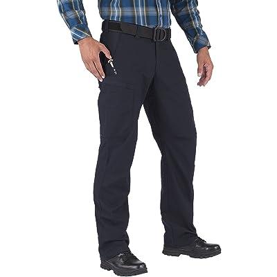 5.11 Hommes Apex Pantalon Dark Navy