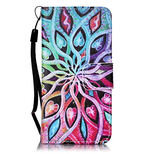 ipod-touch-5-caseipod-touch-6-case-with-free-usb-charging-cable-esstore-cartoon-pattern-pu-leather-w