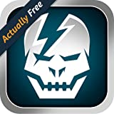 personal assistant app - SHADOWGUN