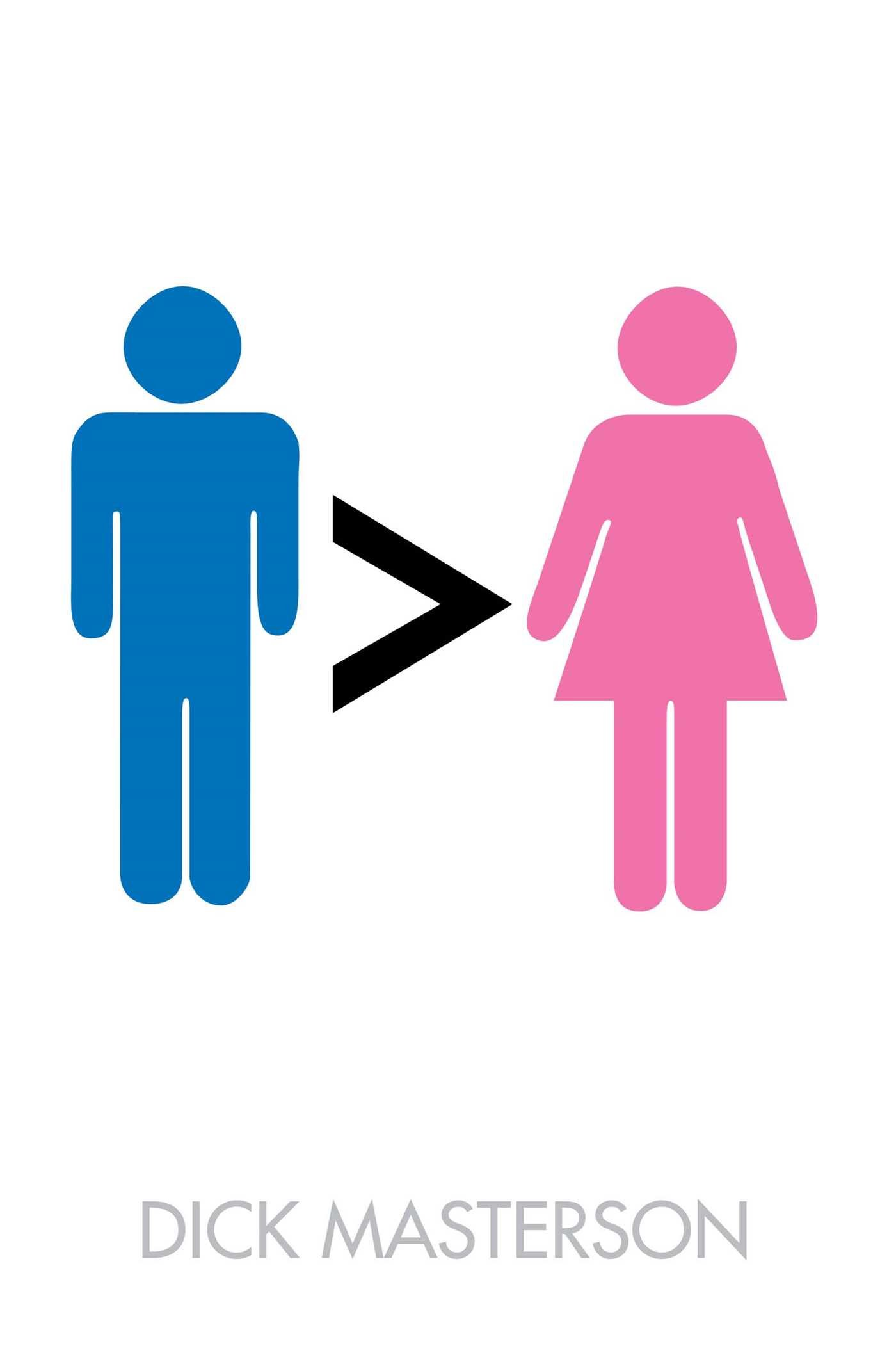 Who is better - men or women? Is there an answer to such a cunning question? 17