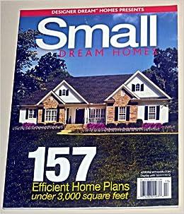Designer Dream Homes Donald Gardner – Review Home Decor