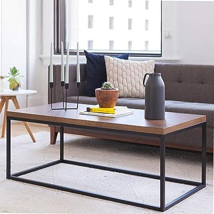 Groovy Amazon Com Nathan James Home Decor 31101 Doxa Solid Wood Frankydiablos Diy Chair Ideas Frankydiabloscom