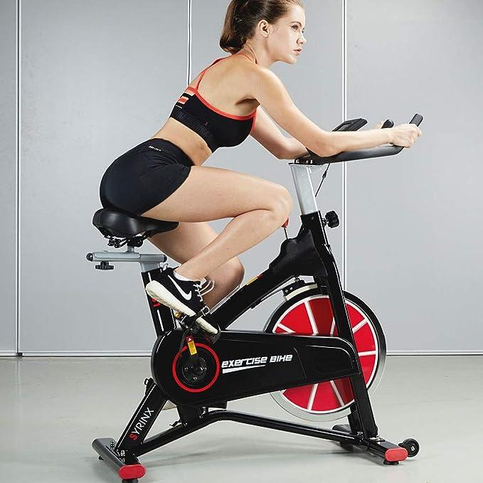 在家就能达到锻炼的目的,同时不伤膝盖,增强膝关节润滑