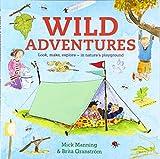 Wild Adventures offers