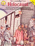 Holocaust, George Lee, 1580370705
