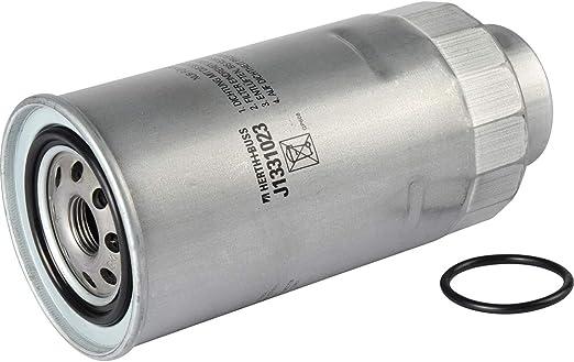 HERTH+BUSS JAKOPARTS J1322103 Filtro aria