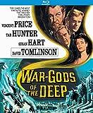 War-Gods of the Deep (1965) [Blu-ray]