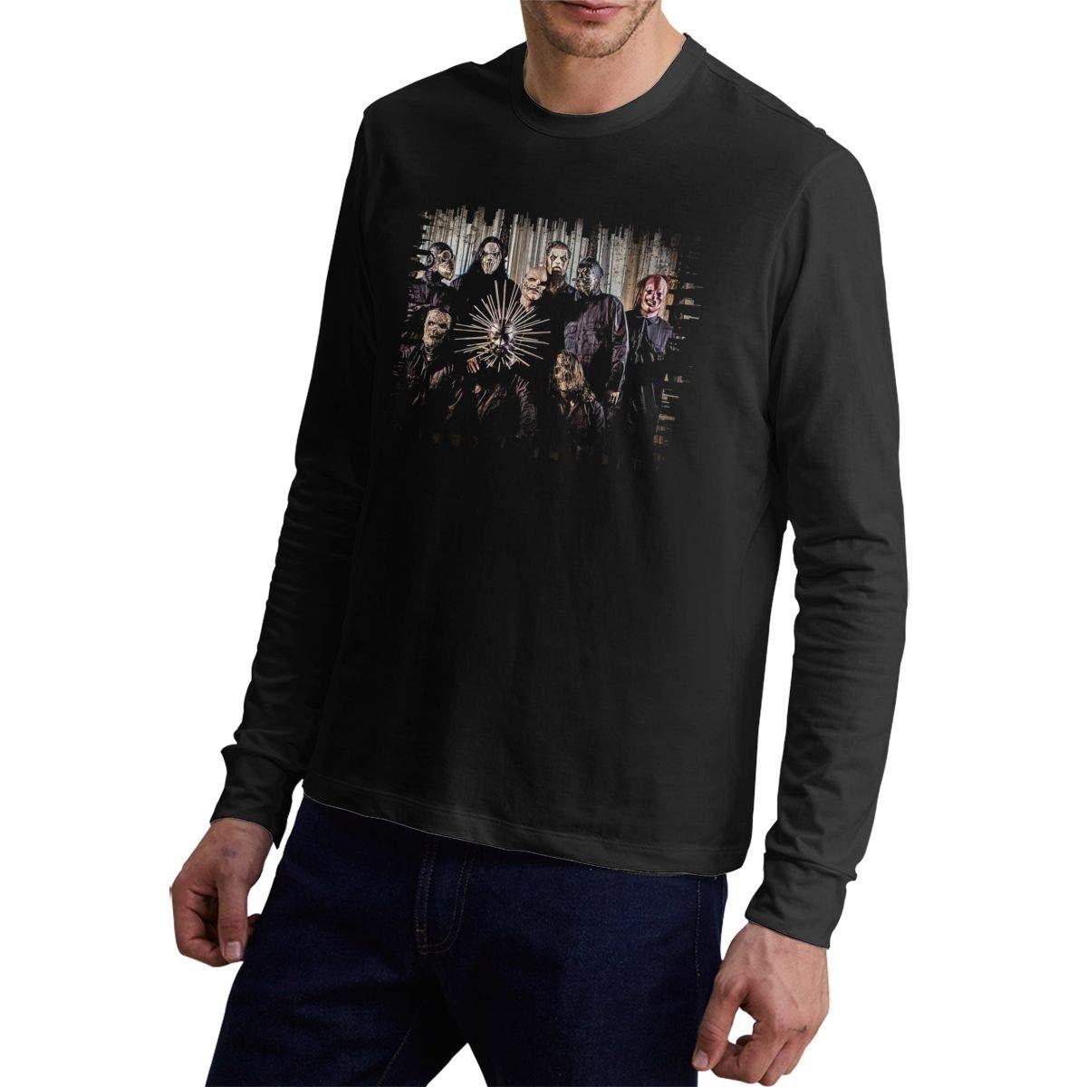 Slipknot Mans Classic T Shirt