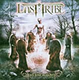 Uncrowned by Last Tribe (2006-01-01)