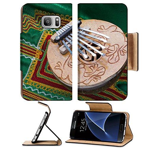 liili-premium-samsung-galaxy-s7-flip-pu-leather-wallet-case-image-id-33276972-coconut-kalimba-thumb-
