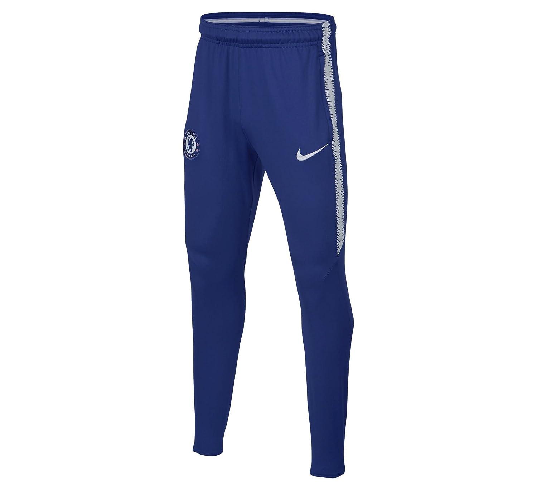 Nike Dry CFC Squad Pant Junior