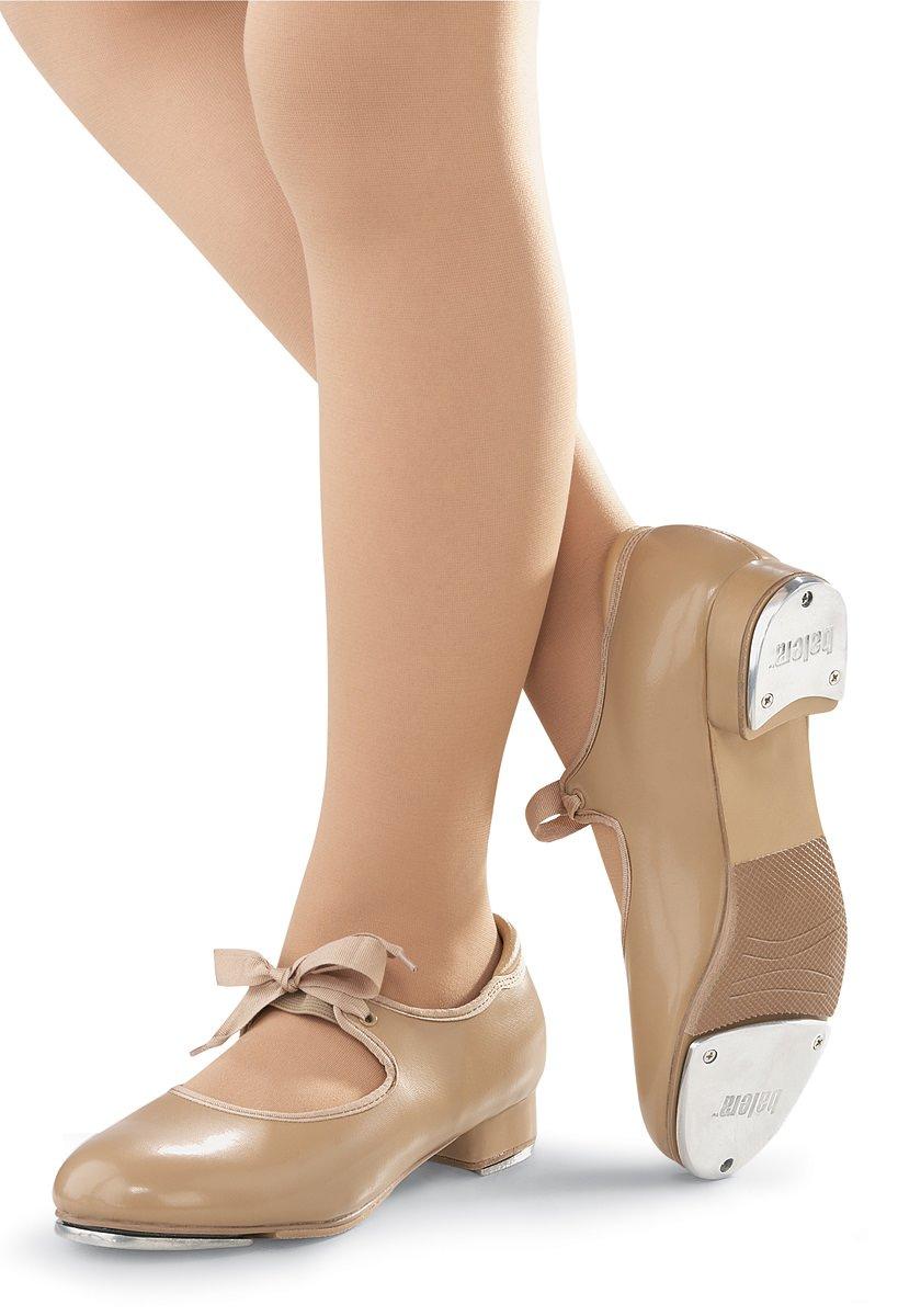 Balera Tap Dance Shoe Beginner B60