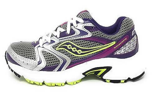 Saucony Grid de la Mujer Oasis 2 Zapatilla de Running