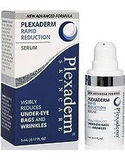 Plexaderm Rapid Reduction Serum - New Advanced Formula