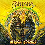 Music : Africa Speaks