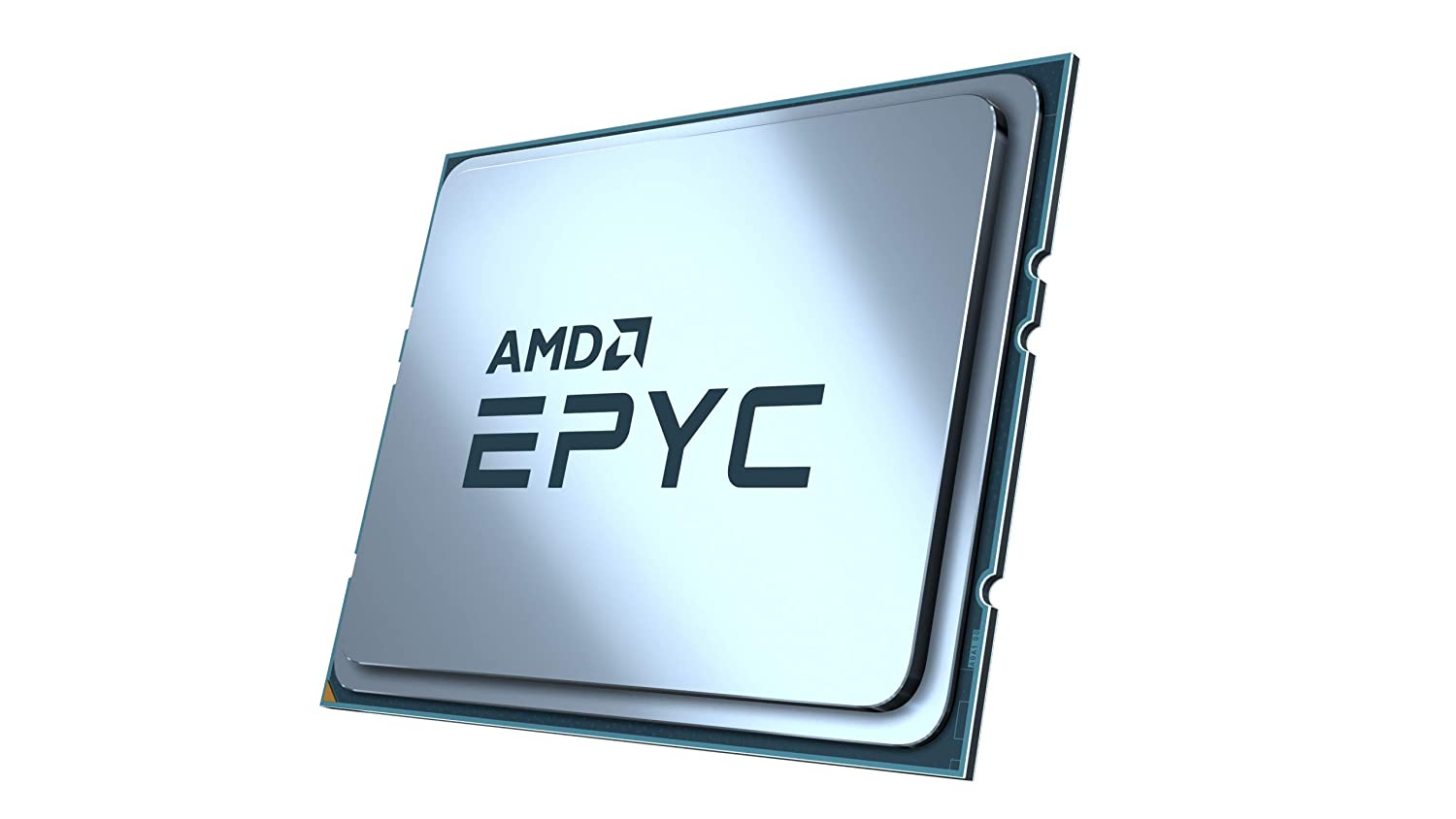 AMD EPYC 7601 32 Core 2 20 GHz Processor Retail Pack