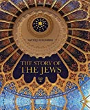 The Story of the Jews, David Goldberg, 0233003940