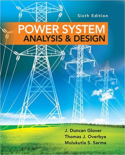 Power system analysis and design mindtap course list j duncan power system analysis and design mindtap course list 6th edition kindle edition fandeluxe Images