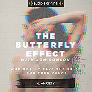 Ep. 6: Anxiety