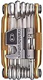 Crankbrothers M19 Multi-Tool + Case