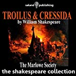 Troilus & Cressida | William Shakespeare