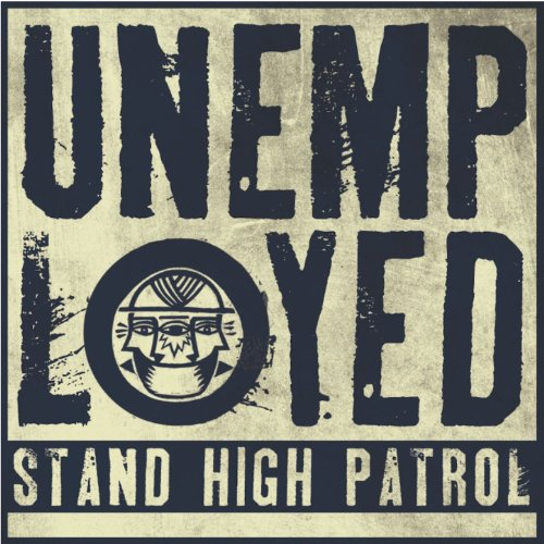 Unemployed (Riddim)