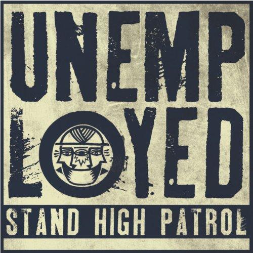 Unemployed (Riddim)