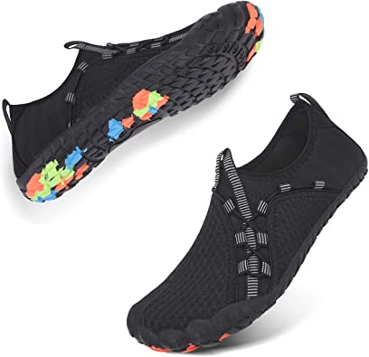 Women Shoes Beach Men Swimming Water Shoes Pool Sports Surfing Diving