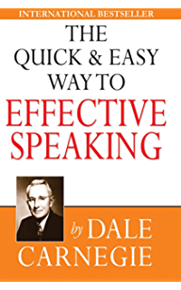 Amazon Com How To Win Friends And Influence People Ebook Dale