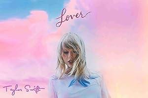 Houheiiy Taylor Swift Lover 16