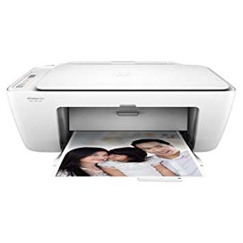 printer assistant hp download