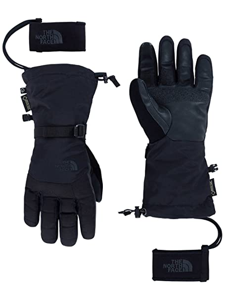 7450672e2 Men's The North Face Montana Gore-Tex Gloves