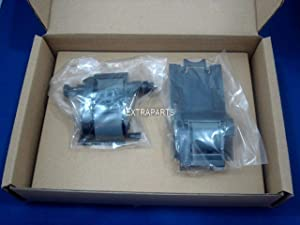 HP Roller Kit 100 (ADF)