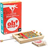 Oh Snap! Board Game