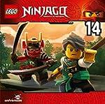 Lego Ninjago (Cd14)
