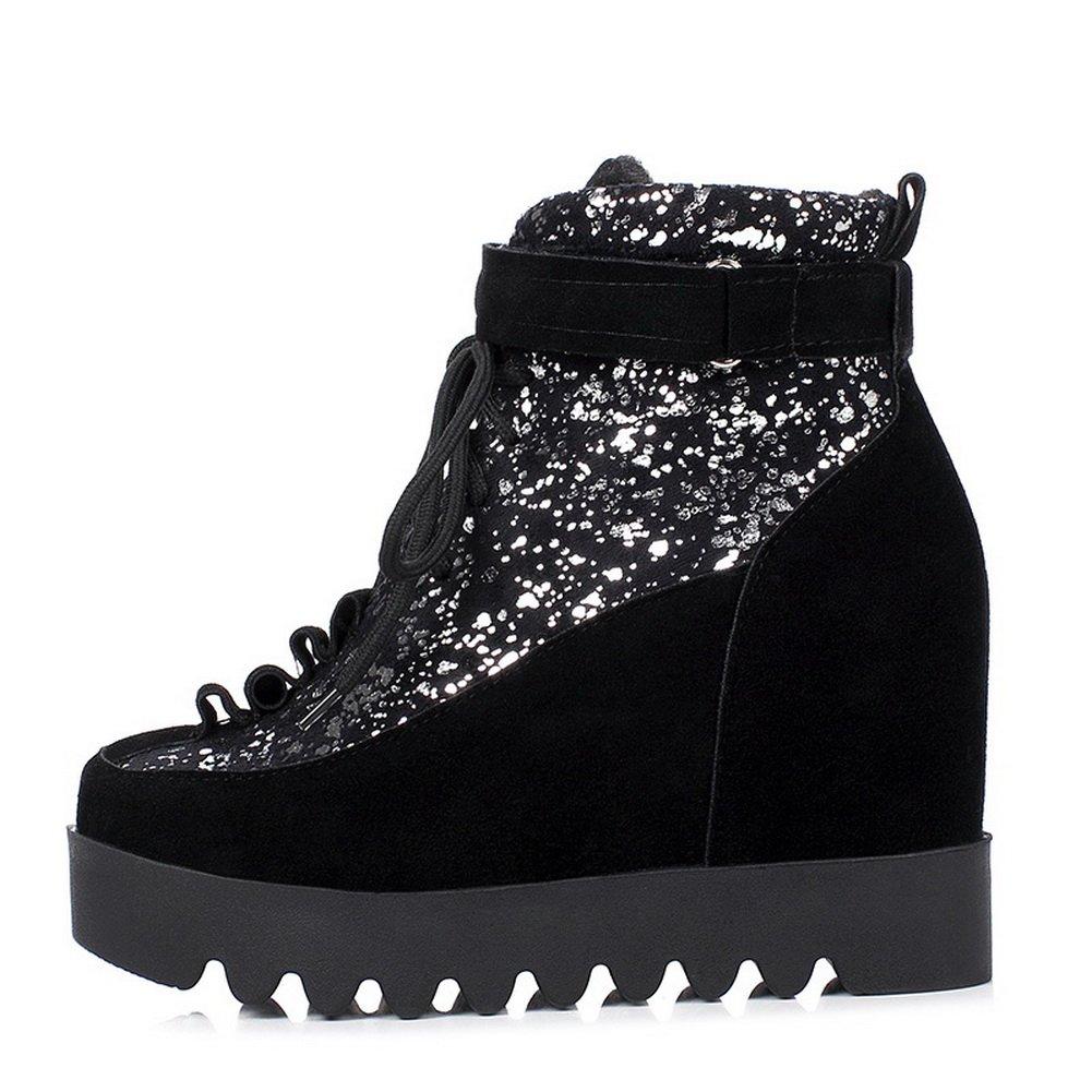 Homme Femme BalaMasa  Abl09450, Bas femmeB0771QNVZXParent Gamme complète de ligne spécifications magasin en ligne de Chaussures respirantes 9cd819
