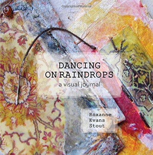 Dancing on Raindrops pdf