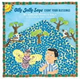Olly Jolly Says - Count Your Blessings, Sundari Francis-Bala, 1770974660