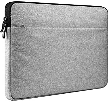 Sleeve Case for Laptop 11,12,13,14,15,15.6,17 Inch Color : Picture10, Size : 11.6 inch ZYDP Bag for MacBook Air Pro 13.3,15.4 Free Drop Shipping