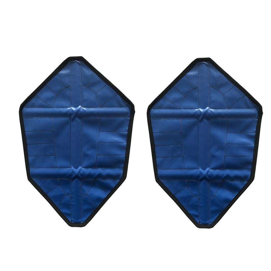 Coloré(TM) Couvre-chaussures Surchaussures Shoe Cover Chaussure couvre-chaussures automatique réutilisable de paire couvre des couvertures de chaussure d'Auto-paquet de chaussette