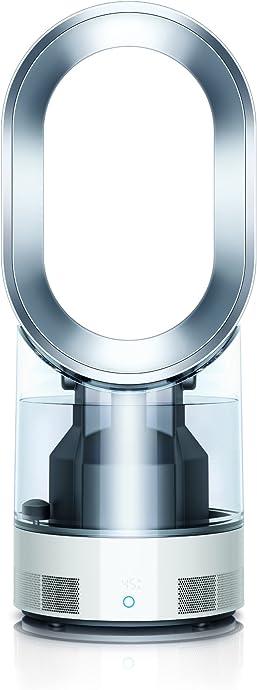 Dyson AM10 戴森 静音除菌加湿器 5.6折$279.99史低 海淘转运到手约¥2351
