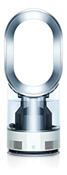 Review Dyson 303117-01 AM10 Humidifier,