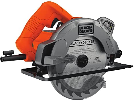 BLACK+DECKER BDECS300C featured image