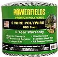 Powerfields 9 Wire HD Polywire