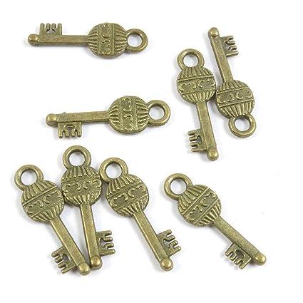 Bijoux Pour Locks 3