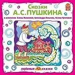 Pushkin's Fairy Tales | Alexander Pushkin