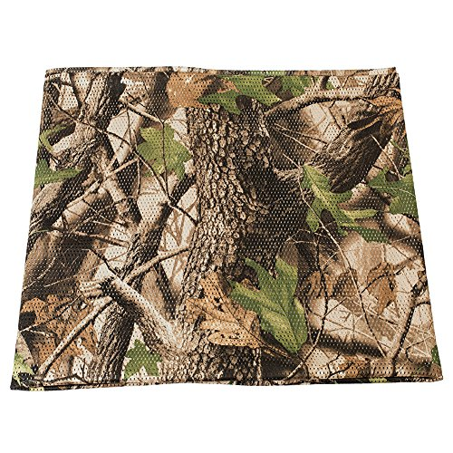 79102d889a908 Amazon.com : LOOGU Camo Burlap, Camouflage Netting Cover Army Military 59