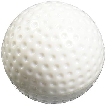 JEF Mundo de Regalos de Golf y galería, Inc. Romper una Pelota ...