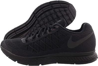 nike 32 scarpe