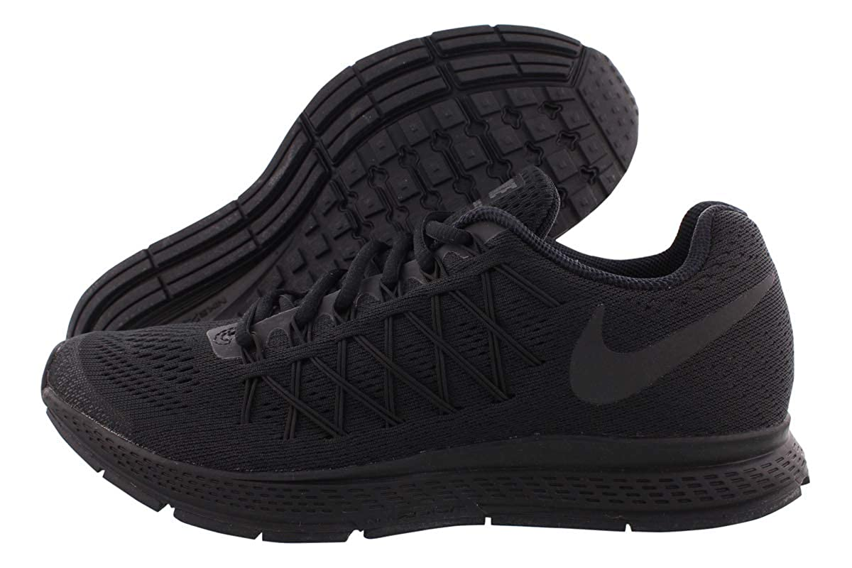 order online promo codes big sale Buy Nike Air Zoom Pegasus 32 Mens Running Trainers 749340 Sneakers ...